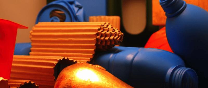 Qué se entiende por residuos peligrosos y no peligrosos? - SMV