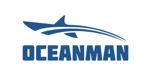 Logo-oceanman